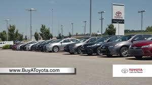 nissan armada for sale by dealer 2017 toyota sequoia vs 2017 nissan armada kansas city mo