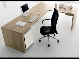 Office Desk Diy Diy L Shaped Desk