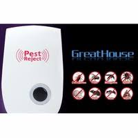 Patio Insect Repellent Free Shipping Ultrasonic Electronic Insect Repellant Electronic Driven Mouse Quack Flyer Jpg 200x200 Jpg