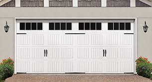 Dalton Overhead Doors Wayne Dalton Model 9100 9600 Saugus Overhead Door