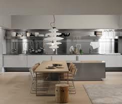 Kitchen Ideas Modern Modern Kitchen Design By Arclinea U2013 Spatia Interior Design
