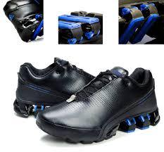 porsche design shoes p5000 adidas porsche design p u00275000