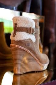 ugg australia s irmah boots 31 best uggs images on uggs ugg boots and shoes