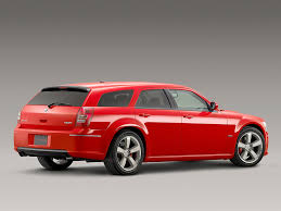 2008 dodge magnum srt 8 dodge supercars net