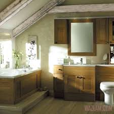 Upscale Bathroom Vanities Bathroom Cabinets And Storage Large Size Of Bathrooms Bathroom