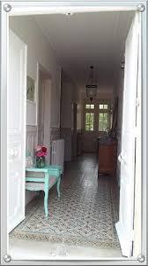 chambre dhote normandie chambres d hôtes de charme en normandie picture of la cantellerie
