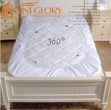 home design waterproof mattress pad color waterproof mattress protector color waterproof mattress