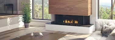 how to use gas fireplace binhminh decoration