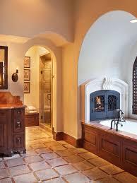 Best Gas Insert Fireplace by Best Gas Fireplace Insert Houzz