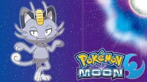 stampy pokemon moon ms stampy cat youtube