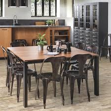 la table de cuisine tables de cuisine tables de salle à manger et table de salon schmidt