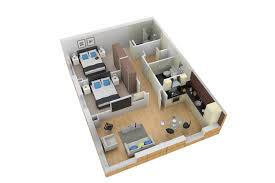 architectural house plans and designs 3d floor plans designer 3d architectural floor plans wedrawfast
