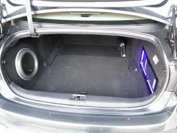 lexus nx memphis best component speakers audison hertz page 3 clublexus