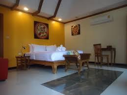 chambre d hote thailande la meilleur chambres d hotes de thailande suivant tripadvisor a