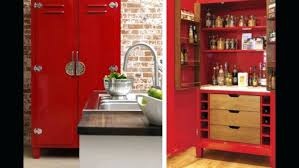 pantry cabinets for kitchen ikea pantry cabinet kitchen storage cabinets kitchen pantry storage