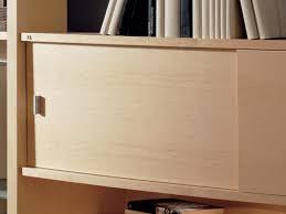 kitchen door furniture exterior sliding door hardware european style bypass cupboard