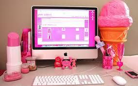 girls desk archives finding desk