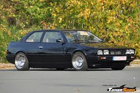 maserati biturbo engine maserati biturbo pictures posters news and videos on your