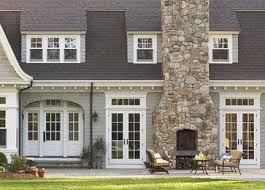 best 25 traditional exterior ideas on pinterest front porches