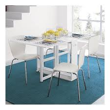 Gateleg Dining Table And Chairs Interior Design For 77 Best Gateleg Table Images On Pinterest