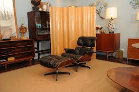 Original Charles Eames Lounge Chair Design Ideas Design Living Room California By Design Design Ideas