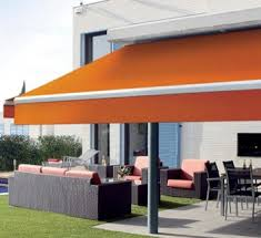 Cantilever Awnings Tarpaulin Awnings Blinds And Shades U2013 Decotarp Mauritius