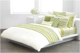 Green Duvets Covers Blue And Green Duvet Covers Home Design U0026 Remodeling Ideas