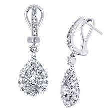 diamonds earrings diamond earrings costco