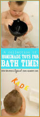 best 25 toddler bath toys ideas only on pinterest bath toys for diy homemade bath toys for toddlers