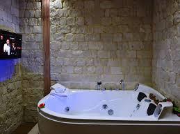 bathroom sweet home sanitary fittings toto c200 best toilet bowl