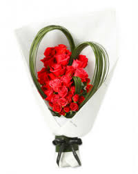 valentines day flowers s day flowers vancouver bc florist