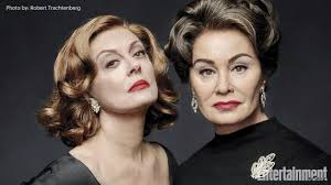 joan crawford and bette davis u0027 rivalry the real story behind feud