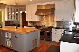 cuisine arrondie ikea plan de travail granit ikea awesome dco cuisine moderne