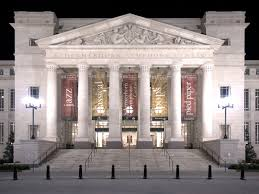 new classical architecture wikipedia
