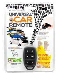 nissan altima remote battery amazon com replacement keyless entry universal car remote control