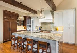 Kitchen Without Island Pendant Lights Are Practically Perfect In The Kitchen Eieihome