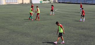9 lessons player apply knowhowsoccer coaching