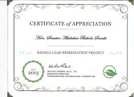 certificate of completion free template word project completion certificate template download gallery