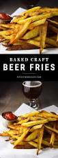 513 best images about adv u0027in kitchen potatoes on pinterest