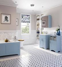 Bathroom Fitted Furniture by Home