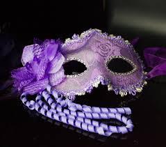 mask masquerade 2015 new party masks princess mask masquerade mask men and women