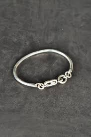 Silver Accessories 94 Best Silver Accessory Images On Pinterest Jewelry Belfast