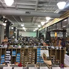 dsw s boots on sale dsw designer shoe warehouse 17 photos 32 reviews shoe stores
