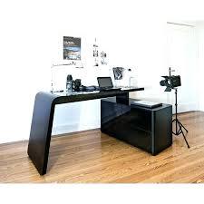 bureau informatique avec rangement grand bureau informatique bureau bureau grand acheter grand bureau