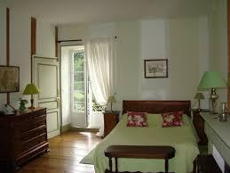 chambres d hotes limoges le masbareau chambre et table d hôte de charme gîte familial en