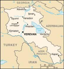 armenia on world map atlas of armenia wikimedia commons
