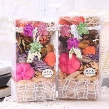 sachet bags 2pack dried flowers sachet sachets bag medicine bag