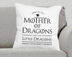 game of thrones home decor game of thrones decor 3d dragon wall decal mother of