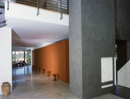 101 best concrete wall finishes images on pinterest concrete