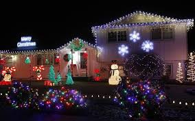 where to go see christmas lights where to go to see tri cities holiday glow tri city herald